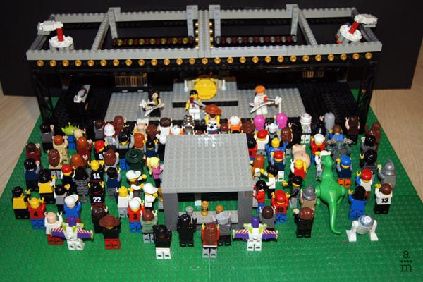 lego-concierto