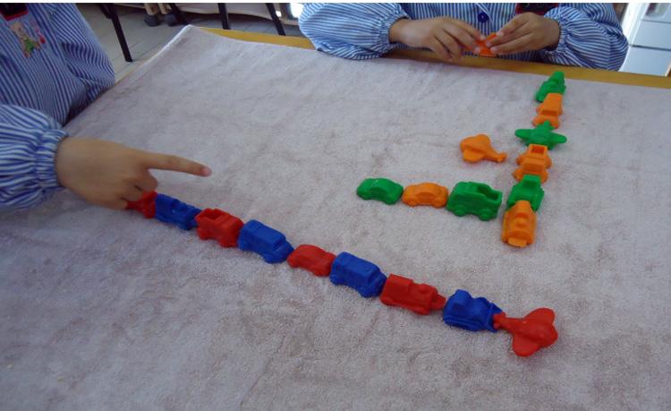 geometria-movimiento-4