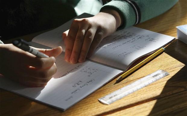 mejorar la enseñanza matematicas