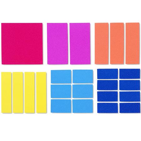 fracciones-en-cuadrados3