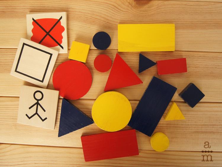 bloques-logicos11