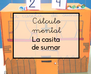 calculo mental sumar