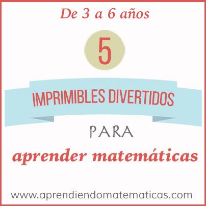 5-imprimibles2