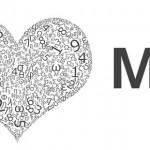 i-love-math2
