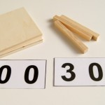El mejor material para comprender el sistema decimal