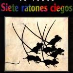 Cuento matemático «Siete ratones ciegos»