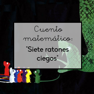 Tres Ratones Ciegos Pdf