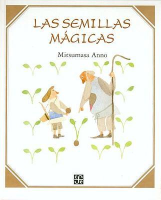 las-semillas-magicas portada
