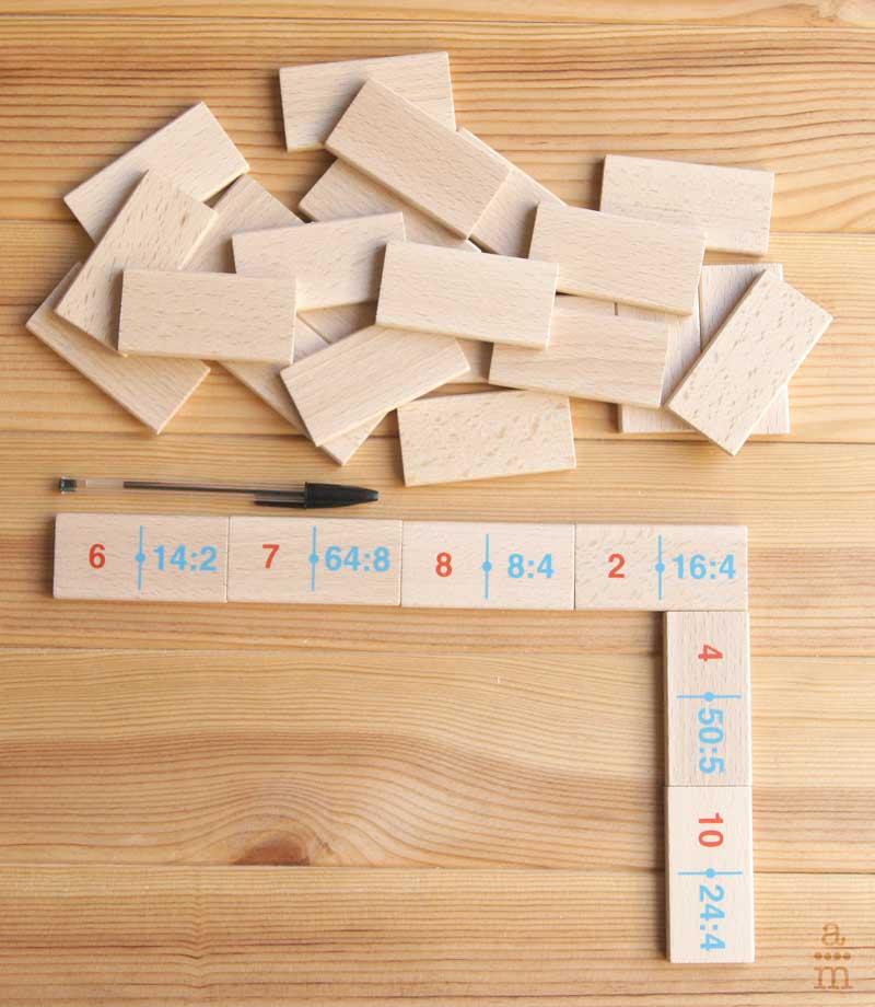 dominó-madera2