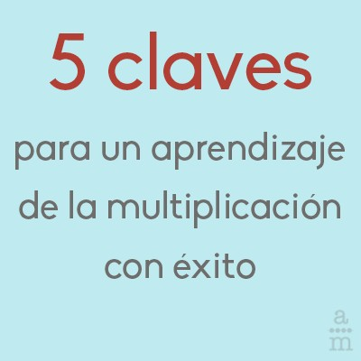 5claves titulo