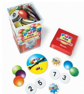 pop-for-numbers