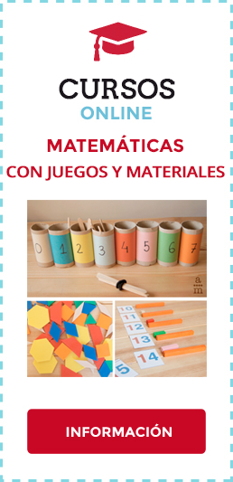 Montessori Archives Aprendiendo Matematicas