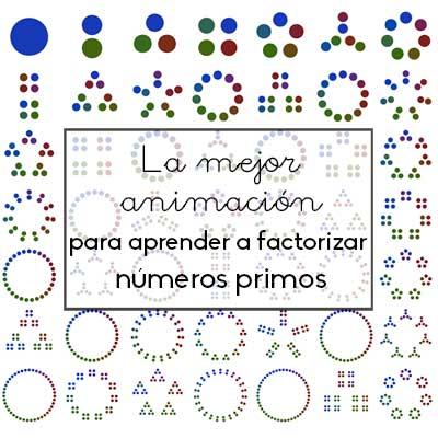 factorizar-numeros-primos