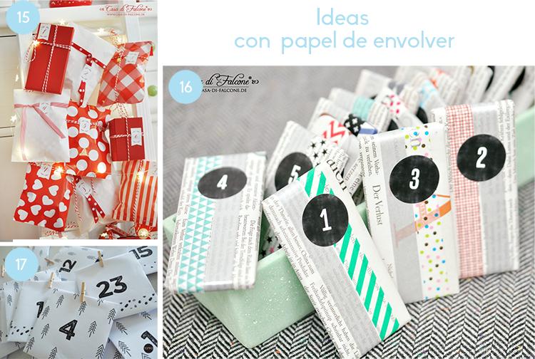 ideas-calendario6
