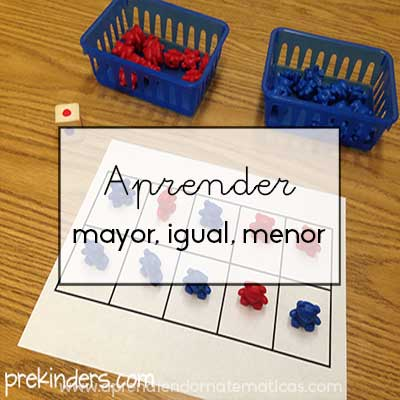 mayor-menor-igual