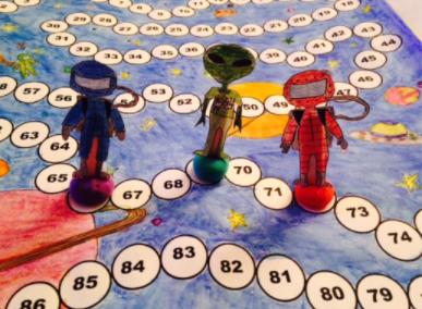 juego-universo-calculo-mental