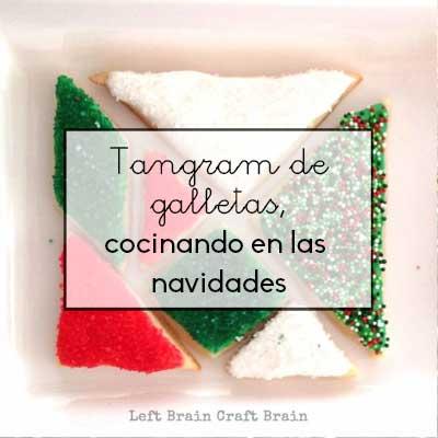 tangram-galletas
