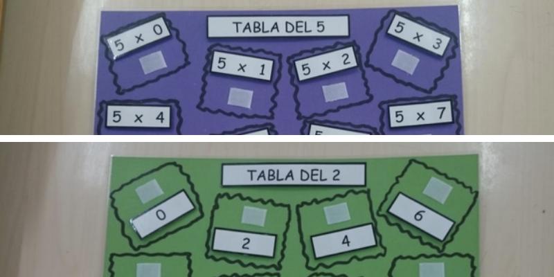 juego-tablero-multiplicar