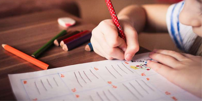 10 recomendaciones para aprender a resolver problemas