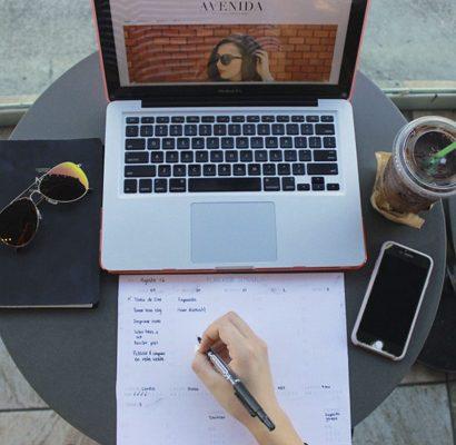 organización-plannings-imprimibles-vuelta-cole-plantillas-agenda