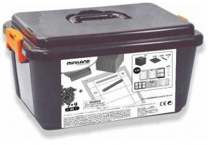 caja material base 10