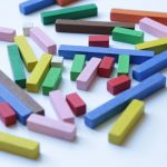 3 recursos matemáticos que consiguen que los niños adoren las matemáticas