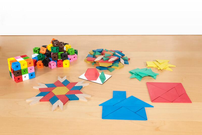 materiales-geometria